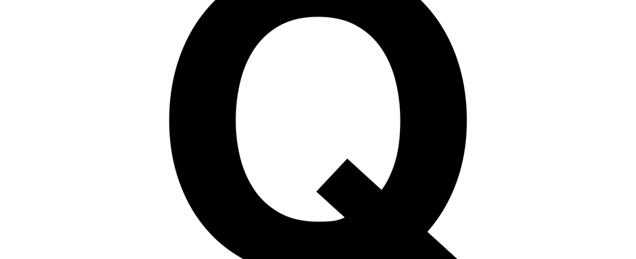 Q Podcast: Episode 091 - Gentrification of Christianity
