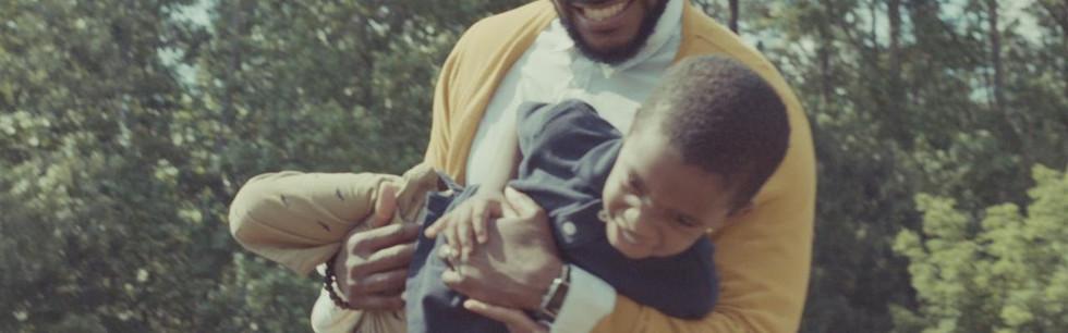 Fathers, 2004 x Sho Baraka