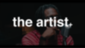 the artist cover.png