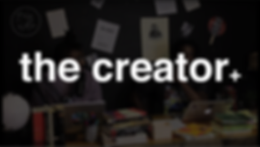 the creator cover.png