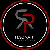 RP-Logo-01b-02.png