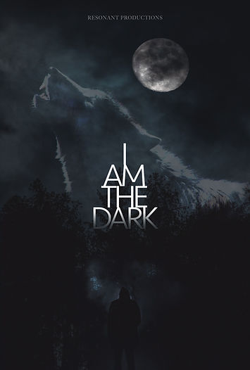 I-Am-The-Dark---Poster-01.jpg