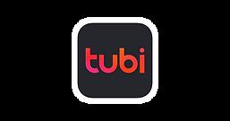 Tubi PNG 2.png