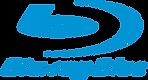 Bluray logo.png