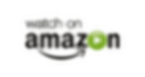 Amazon---glow.png