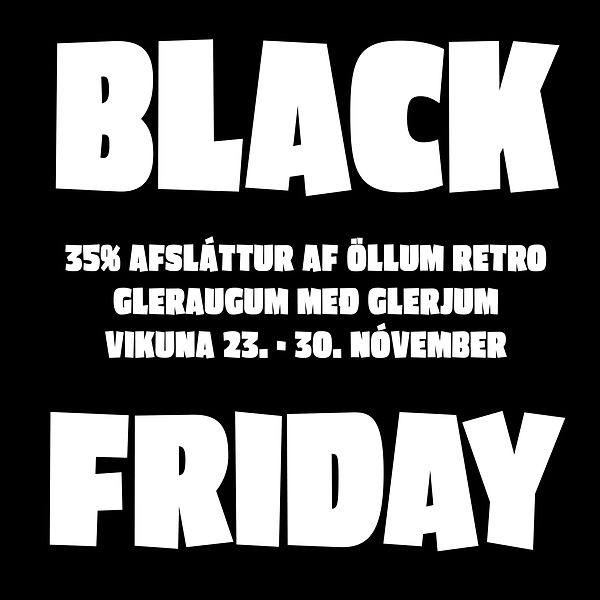 SJÓN BLACK FRIDAY 2020 SQ.jpg
