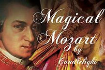 Magical Mozart.jpg