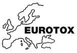 Eurotox.jpg