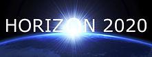 Horizon2020-header.jpg