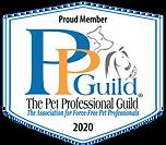 PPG Member Badge.png