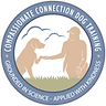 Compassionate-Connection-Dog-Training-ve