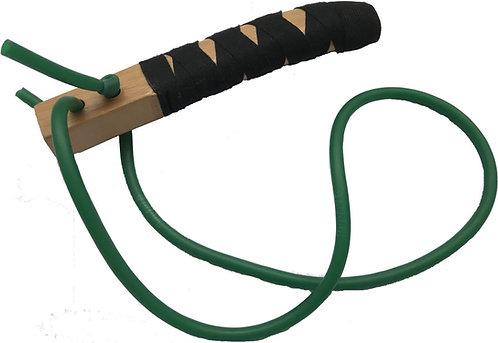 Sword Trainer