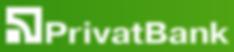 Privatbank_logo.png