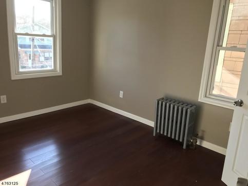 Bedroom 1- After