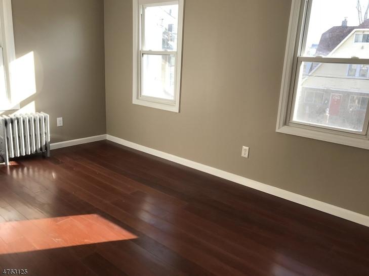 Bedroom 2- After