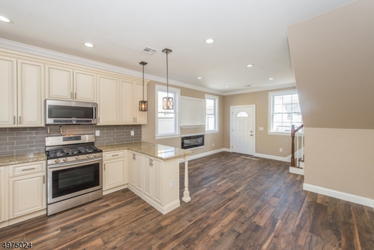 Kitchen living area.jpg