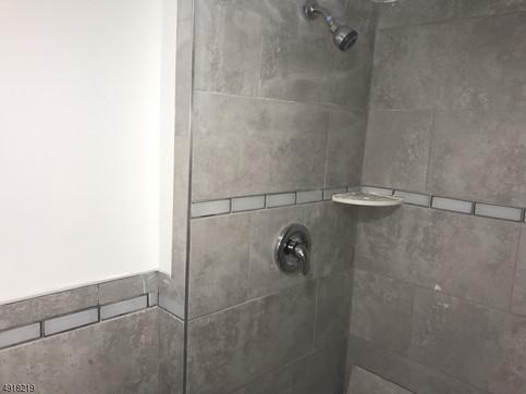 Bathroom 2- after