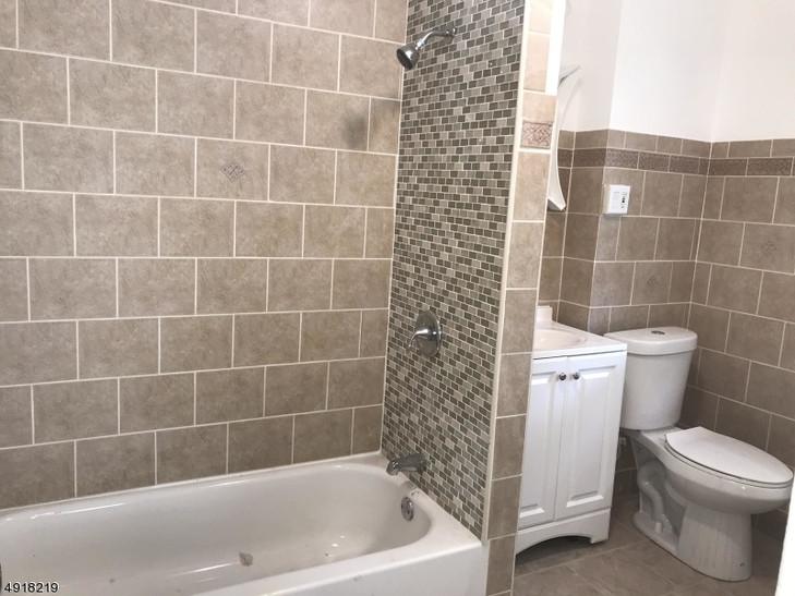 bath- before
