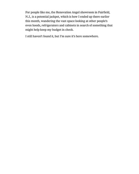 5.14.21_NYTimes Online_The Fox Group_Page_6.jpg