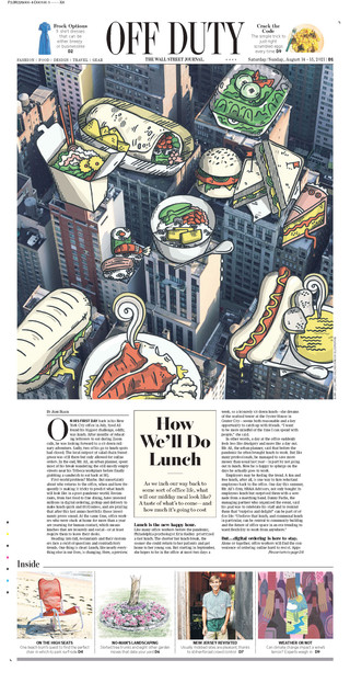 8.14.21_WSJ Off Duty_The Fox Group_Page_1.jpg