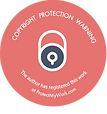 protected-round_edited.png