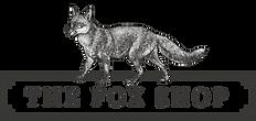 The Fox Shop Logo.png