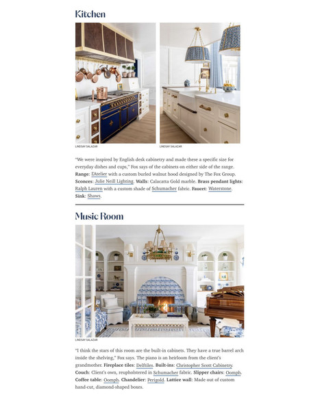 7.20.21_House Beautiful Online_The Fox Group_Page_03.jpg