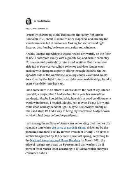 5.14.21_NYTimes Online_The Fox Group_Page_2.jpg