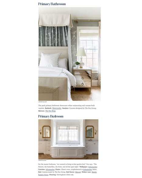 7.20.21_House Beautiful Online_The Fox Group_Page_05.jpg