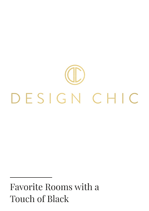 design chic.png