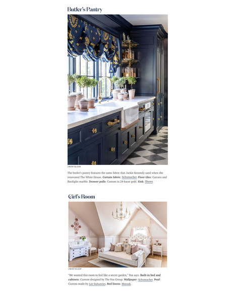 7.20.21_House Beautiful Online_The Fox Group_Page_09.jpg