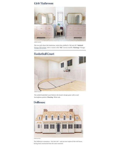 7.20.21_House Beautiful Online_The Fox Group_Page_08.jpg