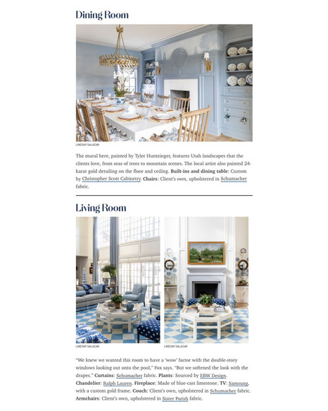 7.20.21_House Beautiful Online_The Fox Group_Page_04.jpg