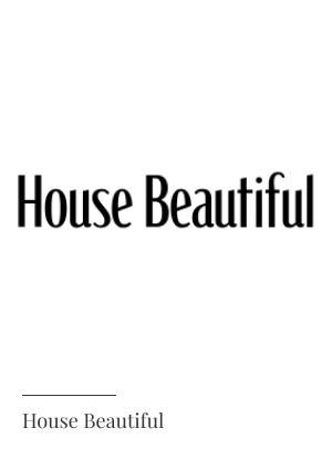 housebeautiful.png