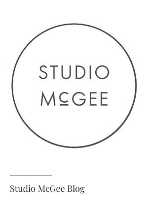 studio mcgee.png
