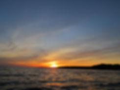 sunset Oneida Lake, New York, sunsets, Walleye fishing, Bass Fishing, Photography