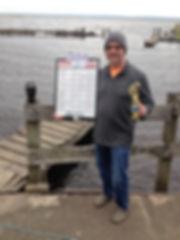 Oneida Lake, New York walleye fishing bass photography