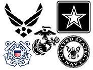 military-vector-logos-featured-231.jpg