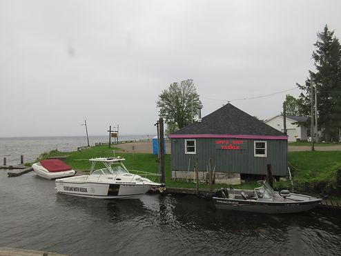 Oneida Lake, New York, sunsets, Walleye fishing, Bass Fishing, Photography