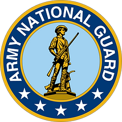 Army_National_Guard_logo.png