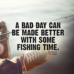 fishing-pictures-and-quotes-2.jpg