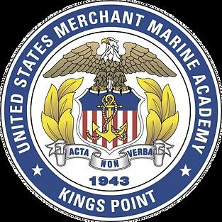 United_States_Merchant_Marine_Academy_se