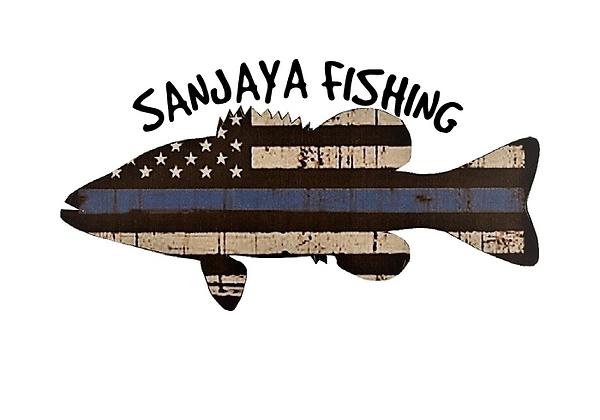 SANJAYA FISHING