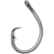 fish_hook_PNG62.png