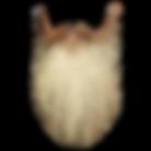 santa-beard-transparent-1.png