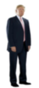 standing-trump-transparent.png