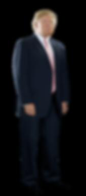 standing-trump-transparent.png