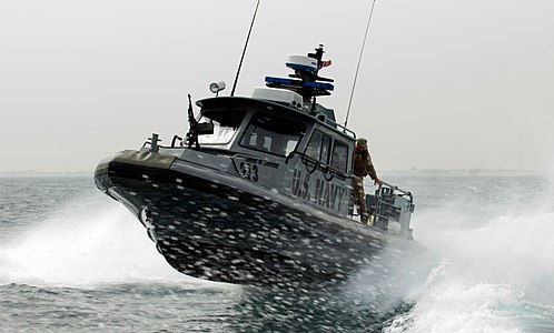 499px-US_Navy.jpg
