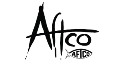 aftco.png