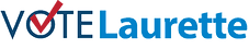 LG-VoteLaurette-Blue-Sm.png
